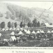 Sprague Family Farm
